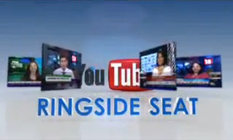 Watch 2012 Budget Session Live Online