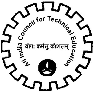 AICTE Logo