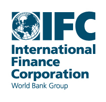 IFC Logo International Finance Corporation