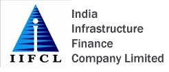 IIFCL Logo India Infrastructure Finance Company Ltd