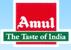Amul Old Logo