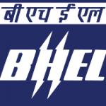 BHEL Logo Bharat Heavy Eletricals Limited