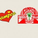 Campco Chocolates Logo