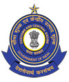 CBEC Logo - Central Board of Excise and Customs
