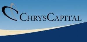 ChrysCapital Logo