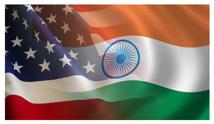Indian IT majors generating jobs in the US