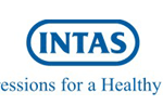 Intas Pharma Logo