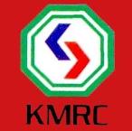 Kolkata Metro Rail Logo KMRC