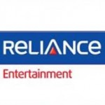 Reliance Entertainment Logo