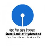 SBH Logo (State Bank of Hyderabad)