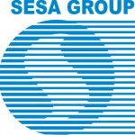SESA Goa Group Logo