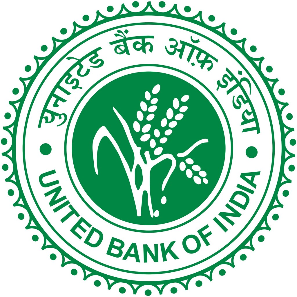 UBI Logo United Bank