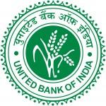 UBI Logo United Bank
