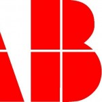 ABB Group Logo India