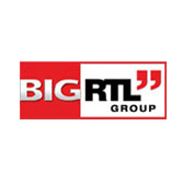 Big-RTL Group Logo