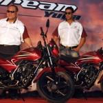 Honda Dream Yuga Bike Pictures, Specs