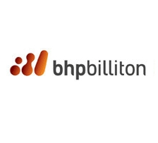 BHP Billion Logo