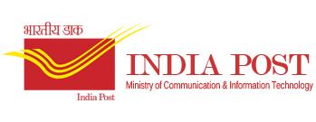 India Posts Logo