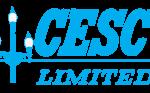 CESC Logo