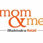 Mom & Me Logo