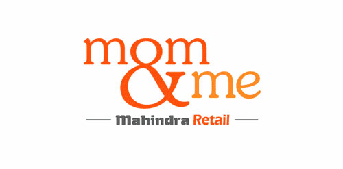 Maternity Apparel Store Launched By Mahindra Retail In Gurgaon