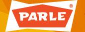 Parle Logo