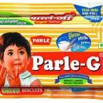Parle G Gold Premium Glucose Biscuits