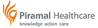 Piramal Healthcare Logo