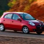 Renault Pulse Petrol Specs, Pictures