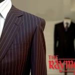 Raymond Shop