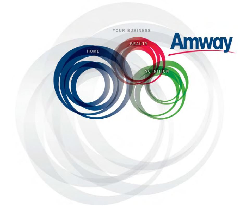 Amway to set up production plant in tamil nadu