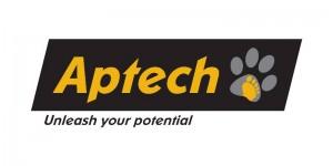 Aptech Logo