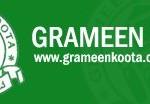 Grameen Koota Logo