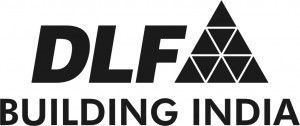 DLF India Logo