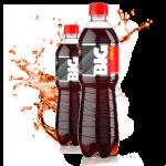 aje marcas big cola