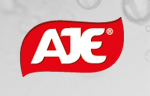 Ajegroup Cola Logo