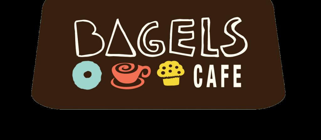 Bagels Cafe Logo