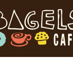 Bagels Cafe Logo