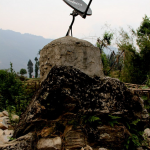 Cable TV in India - Dish TV