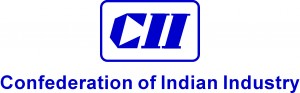 CII Logo Confederation of Indian Industries