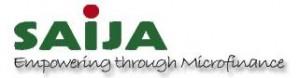 Saija Microfinance Logo