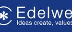 Edelweiss Housing Logo
