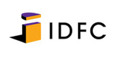 IDFC Finance Logo
