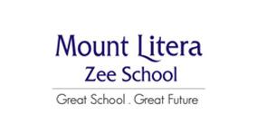 Mount Litera Logo