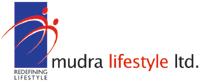 Mudra Lifestyle Logo