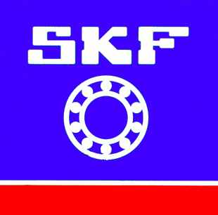 Bearings for Volvo V40 to be Supplied by SKF Automotive