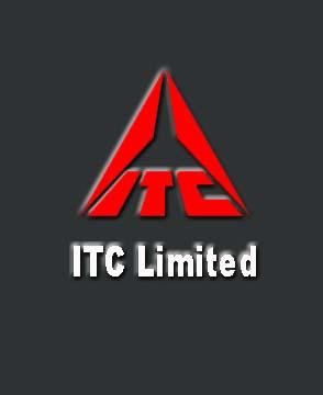 Image result for itc ltd logo