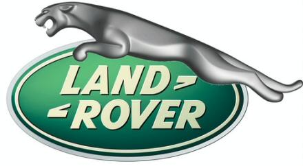 1 000 People To Be Hired By Jaguar Land Rover