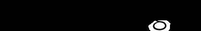 Mumbai Angels Logo