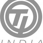 Tube Investments TI Logo